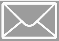 Envelop Mail Icon