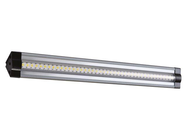 Led bar verlichting led bar volt modulaire tl verlichting º