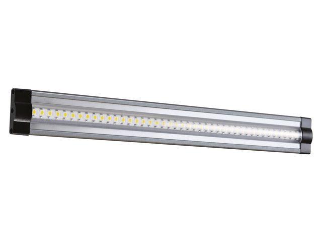Led bar verlichting : led bar tl verlichting 2d 12 volt 500mm