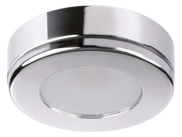 Plafoniere Camper 12v : Plafondlampen & plafonniere