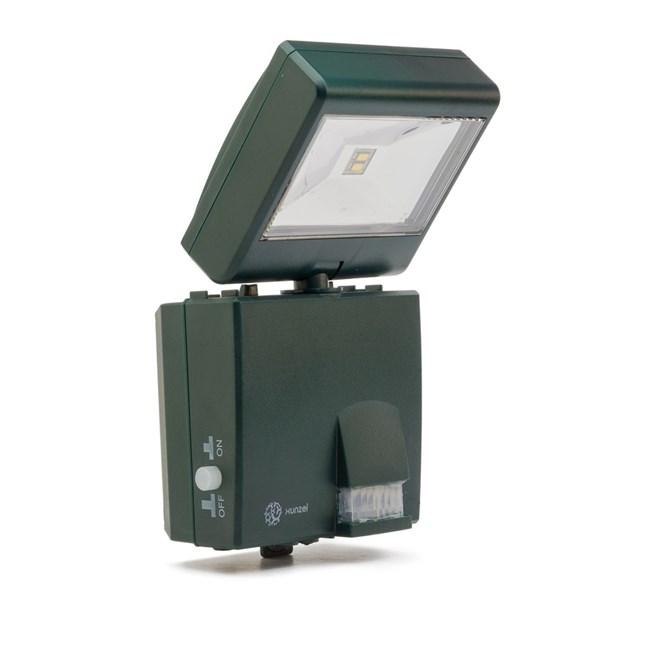 led verlichting batterij aanbiedingen